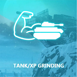 wot tank grind