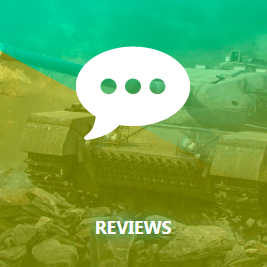 wot assist reviews