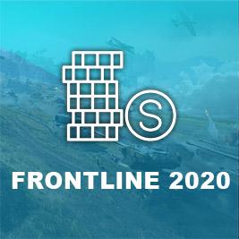 frontline wot