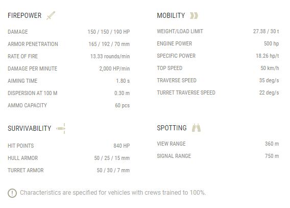 world of tanks excalibur
